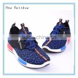 cheap athletic air sport running shoes