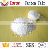High Quality Sodium Percarbonate coated with good price                                                                         Quality Choice