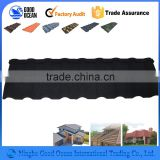 corrugated roof prepainted steel, colored roof tile corrugated steel plate machining metal roof tile