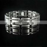 Top quality hot selling magnetic bracelet test
