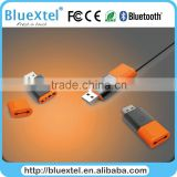 Alibaba Express In Electronics Long Range Bluetooth Transmitter