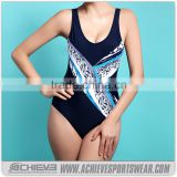 wholesale 2015 women one piece swimsuits backless swimwear