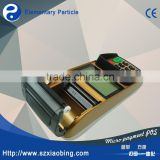 EP T220 Bus Ticket Machine Handheld Thermal Ticket Printer