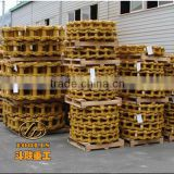 Track Link Assy D5 Bulldozer Track Links 5S0816/3P5757/3P3885                                                                         Quality Choice