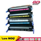 Toner Cartridge Q5950A Q5951A Q5952A Q5953A for HP Color LaserJet 4700/4700n/4700dn/4700dtn
