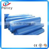 Factory high quality safety best used non-slip swimming pool cover slats,swimming pool Reel