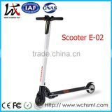 Waterproof Foldable E-Scooter Kids Electric Scooter with 3 Inch Digital Display                                                                         Quality Choice