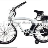 long life made in china cheap best sell Lithium electric bike electric bicycle ebike