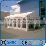 Used Party Wedding Marquee Tent for Sale