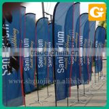 decorative flags on string,decorative flags banners
