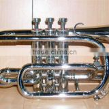 Inquiry about Cornet