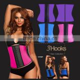 Hot Sale Classic High Quality Plus Size Best Bodysuit Colombian Waist Cincher Waister Trainer