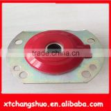 truck rubber engine mount truck rubber engine mount rotating engine stand