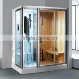 FC-SN02 quality products bathroom furniture quality products steam room quality products