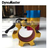 Dynomaster Barbell Collar Barbell Clamp / Hot Sale Barbell Collars / Top Quality Barbell Collars