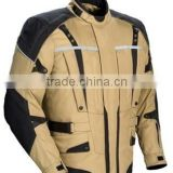 fringe leather motorcycle jackets,cycling jacket,motorbike cordura jacket