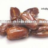 Organic Dates NON-GMO DATES Fresh and Sweet instant cereal for breakfast in bulk packing by GNS PAKISTANI