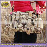 Multi-Purpose Use and 600D polyester,Polyester Material insulated carp fishing tackle bag                                                                                         Most Popular