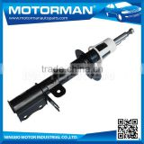 MOTORMAN Fully Stocked comfortable pneumatic shock absorber 96407822 for DAEWOO LACETTI Hatchback
