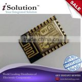 ESP-12E ESP8266 Serial Wifi Wireless Transceiver Module With PCB Antenna