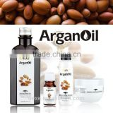 Dexe argan oil sweet fragrant hair serum hair perfume factory price EXW already in stock