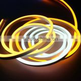 ip 65 led neon flex neon lights for rooms