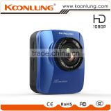 HOT SALES A71N factory supply fhd 1080p car dvr 2 Inch screen parking mode dash cam                                                                         Quality Choice