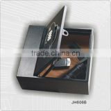 Quality Hotel Stainless Steel Safe Box (professional hotel supplies)