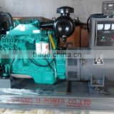 TOP QUALITY !The supply of 10-100KW Weifang Diesel Generator Set
