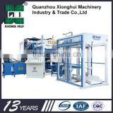 Construction Machine Zenith 940 Block Making Machine Blockmoulding Machine