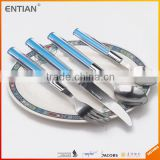 Names of cutlery set items, stainless steel flatware, corelle dinnerware sets