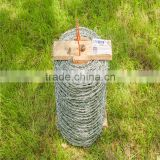 weight of barbed wire for wholesales