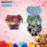 Baby potty training pants, toddler training pants, pull up training pants