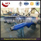 Drill stabilizer/API AISI 4145H Mod Integral blade stabiliser in oil and gas/BHA oil downhole tools