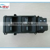Power Window Master Switch for Honda 35750-TB0-H11