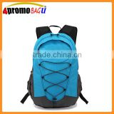 2016 new products back pack sack for teens
