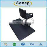 Health and beauty products commercial anti fatigue mat hair salon equipment
