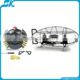 !3.5CH RC AIRSHIP 6045 toys helicopter toys ship 3.5CH RC AIRSHIP rc blimp toy