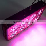2014 best apollo 8 1000w led grow lights 3w 120pcs*3W for growing plants/Hydroponics alibaba made in China