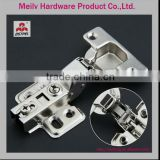 China supplier direct sale cheap price bathroom&toilet cubicle partition hardware fitting door hinges