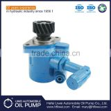 Hydraulic Vane type power steering pump for XCQC