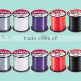 Top quality 100% Fluorocarbon fishing line