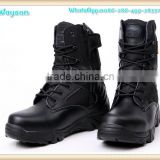 2016 stock wholesale delta military boots
