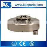 Garden tool parts chain saw parts 021, 023, 025, MS210, MS230, MS250 325 7 tooth Sprocket rim, drum and bearing