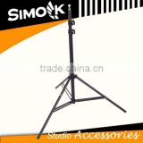 Big size light stand, Photo equipment