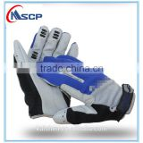 bashan motorcycle new sport mountain bmx bikes gloves