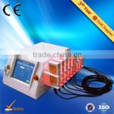 Best selling 650nm laser diode machine for sale healthy weight loss machine slimming machine