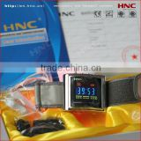Best Selling diabetes , ischemic, High Blood Pressure medical Laser Therapy Wrist Watch,beauty