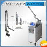 nd yag laser tattoo lipline removal beauty equipment