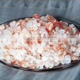 Crystal Rock Granule Bath Salt